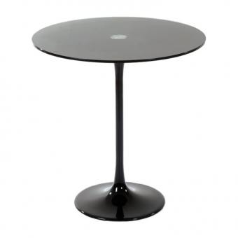Fedele Dining Table – Dia700